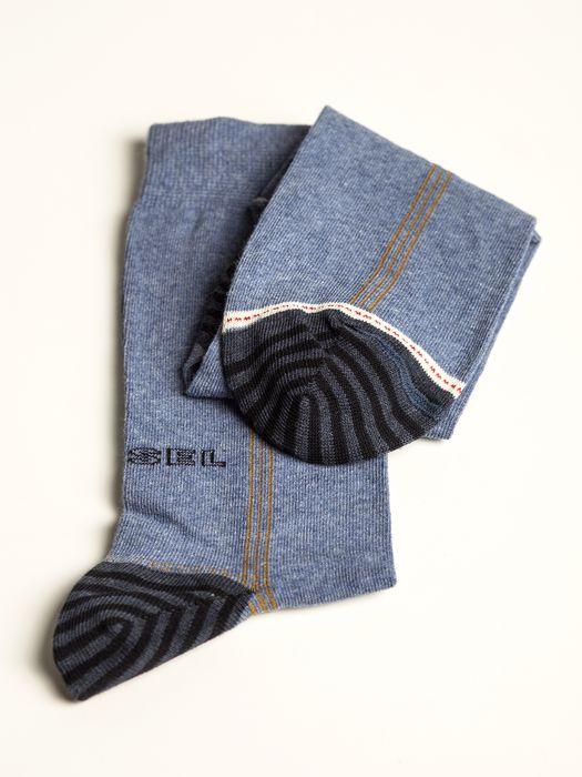 DIESEL SKM-RAY Socks & Hosiery U a