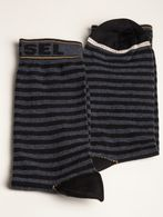 DIESEL SKM-RAY Socks & Hosiery U b
