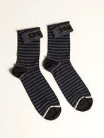 DIESEL SKM-RAY Socks & Hosiery U d