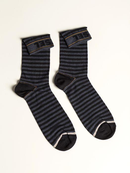 DIESEL SKM-RAY Calze e calzini U d