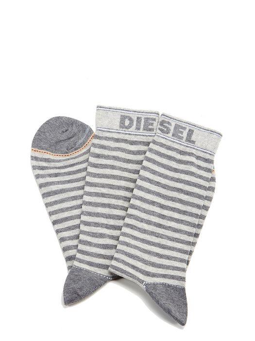 DIESEL SKM-RAY Socks & Hosiery U e