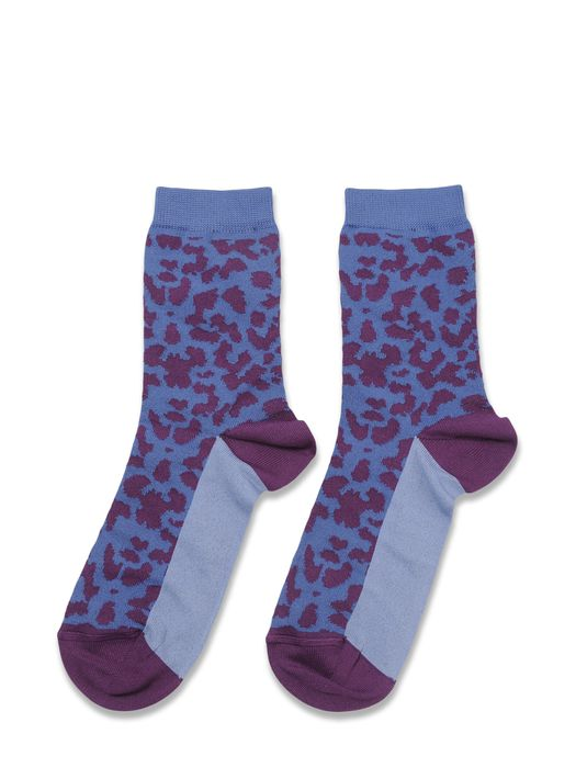 DIESEL SKF-KYLIE Chaussettes D f