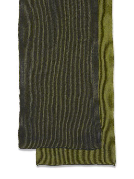 DIESEL BLACK GOLD SCAURIGA Schals und Krawatten U f