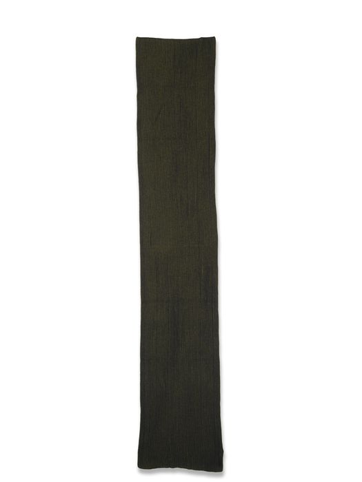 DIESEL BLACK GOLD SCAURIGA Schals und Krawatten U e