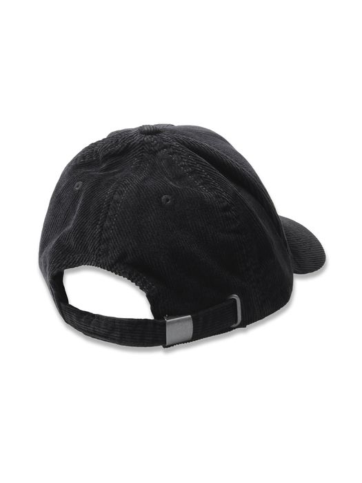 DIESEL CELORD Caps, Hats & Gloves U a