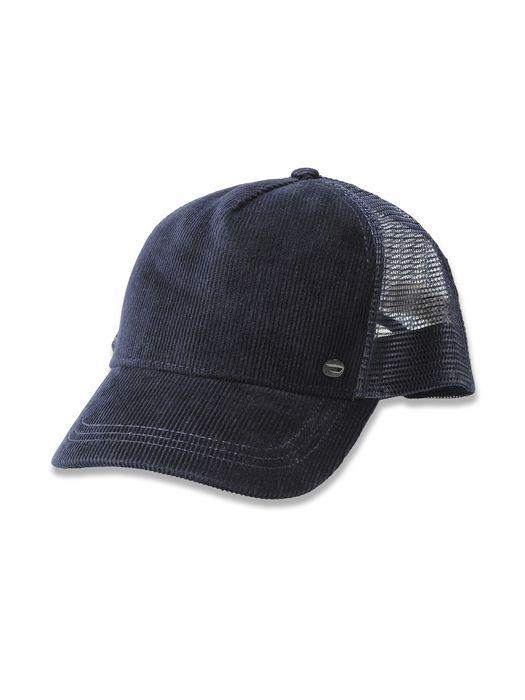 DIESEL CINCINS Hüte und Handschuhe U e