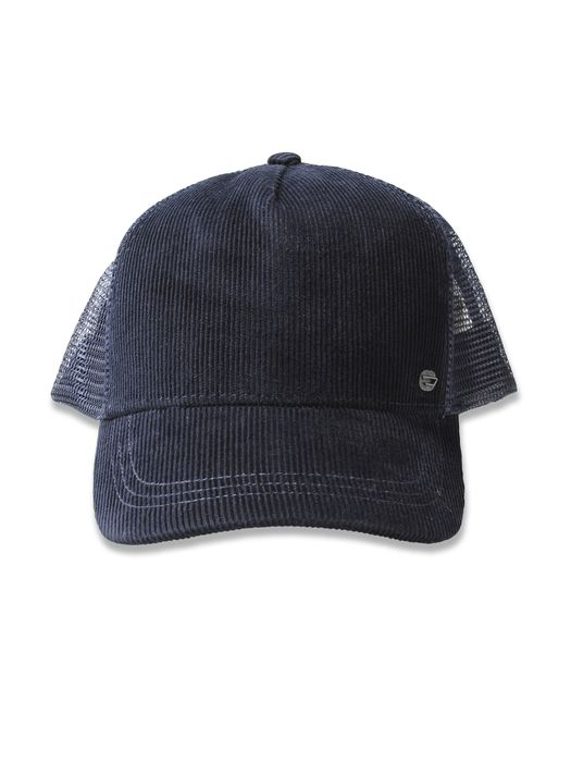DIESEL CINCINS Caps, Hats & Gloves U f