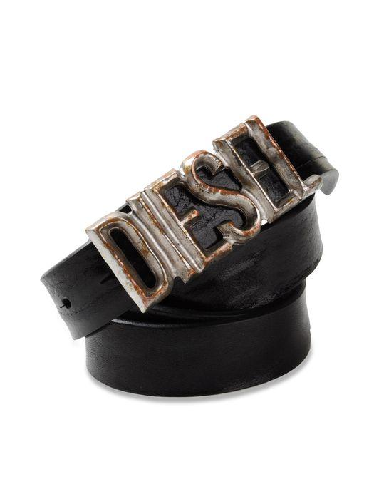 DIESEL BIJULIA Belts D f