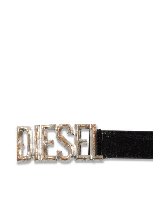 DIESEL BIJULIA Belts D e