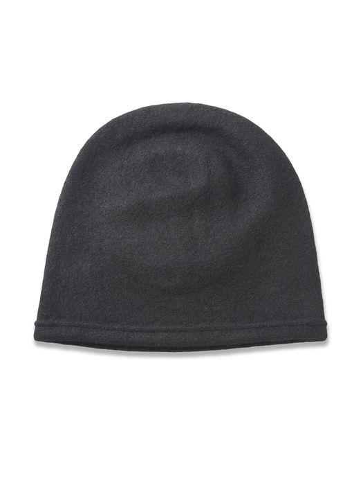 DIESEL BLACK GOLD RENNY-WC Hüte und Handschuhe U f