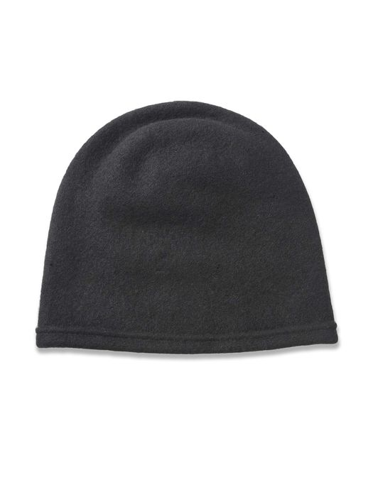 DIESEL BLACK GOLD RENNY-WC Caps, Hats & Gloves U e