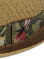 55DSL NASASHY Bérets, chapeaux et gants U d