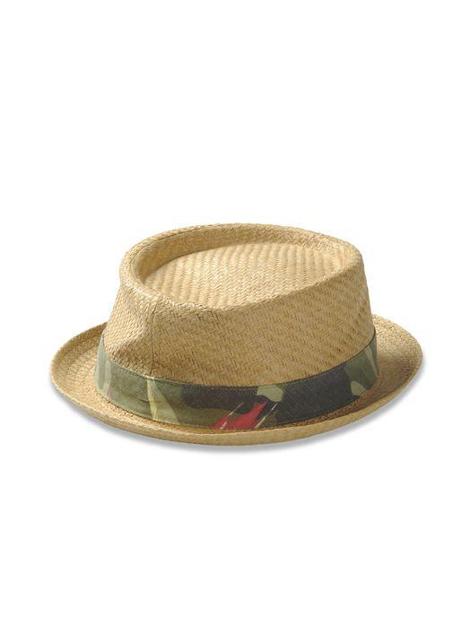 55DSL NASASHY Bérets, chapeaux et gants U e