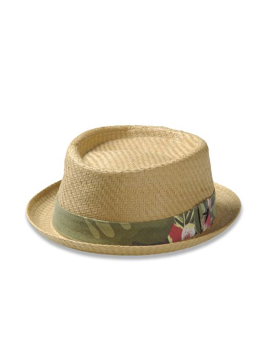 55DSL NASASHY Bérets, chapeaux et gants U f