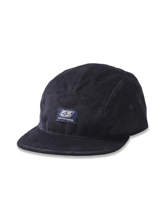 55DSL NOPRESTY Bérets, chapeaux et gants U e