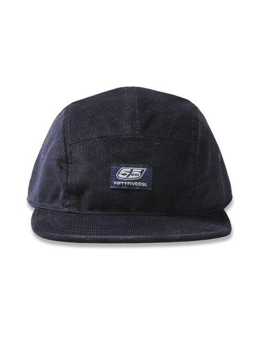 55DSL NOPRESTY Bérets, chapeaux et gants U f