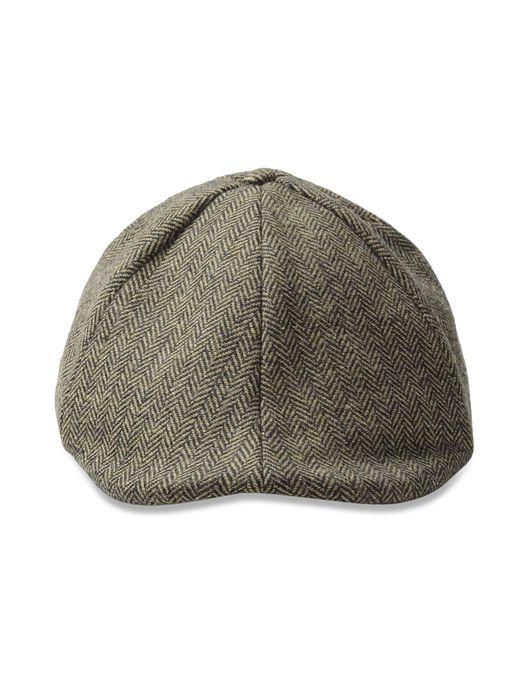 55DSL NOPPOLA Hüte und Handschuhe U f