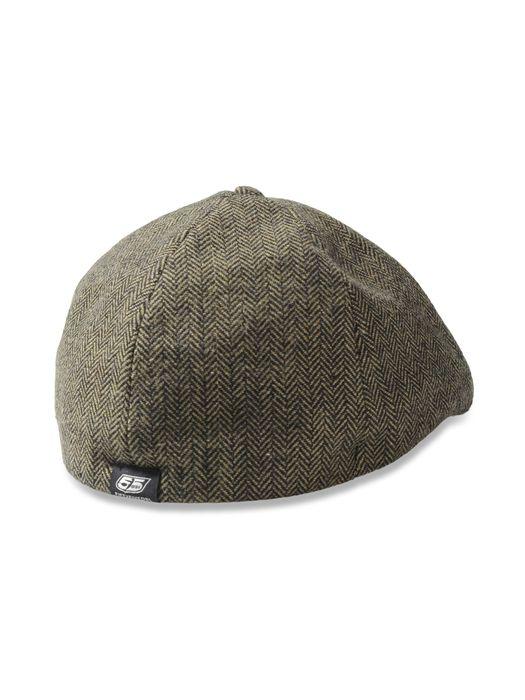 55DSL NOPPOLA Hüte und Handschuhe U a