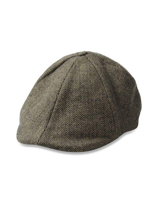 55DSL NOPPOLA Hüte und Handschuhe U e