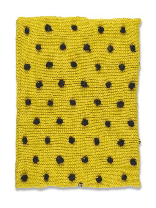 55DSL ANADARKO Schals und Krawatten D e