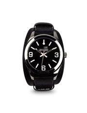 Watch Man MOSCHINO