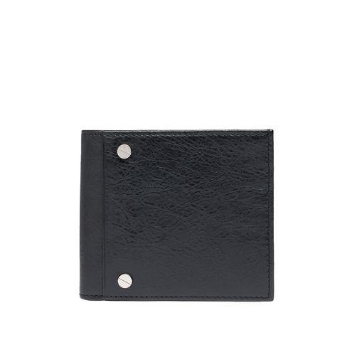 BALENCIAGA Wallet U Balenciaga Square Wallet f