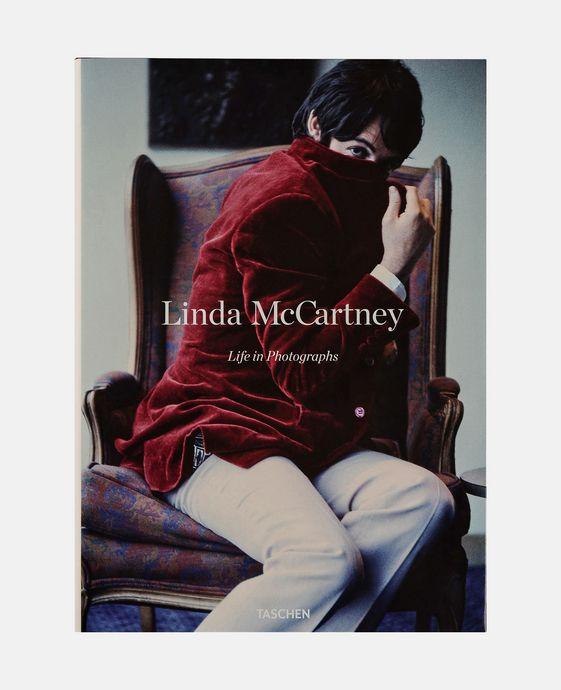 STELLA McCARTNEY Linda McCartney Book: Life In Photographs Other accessories E c