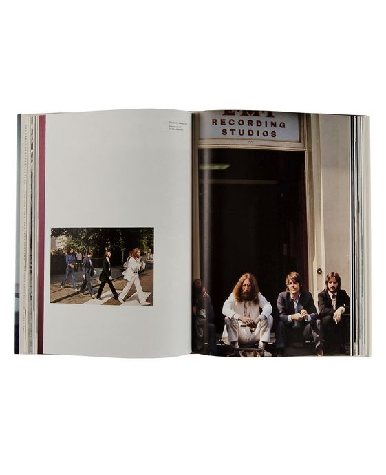 STELLA McCARTNEY Linda McCartney Book: Life In Photographs Other accessories E i