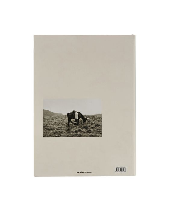 STELLA McCARTNEY Linda McCartney Book: Life In Photographs Other accessories E p