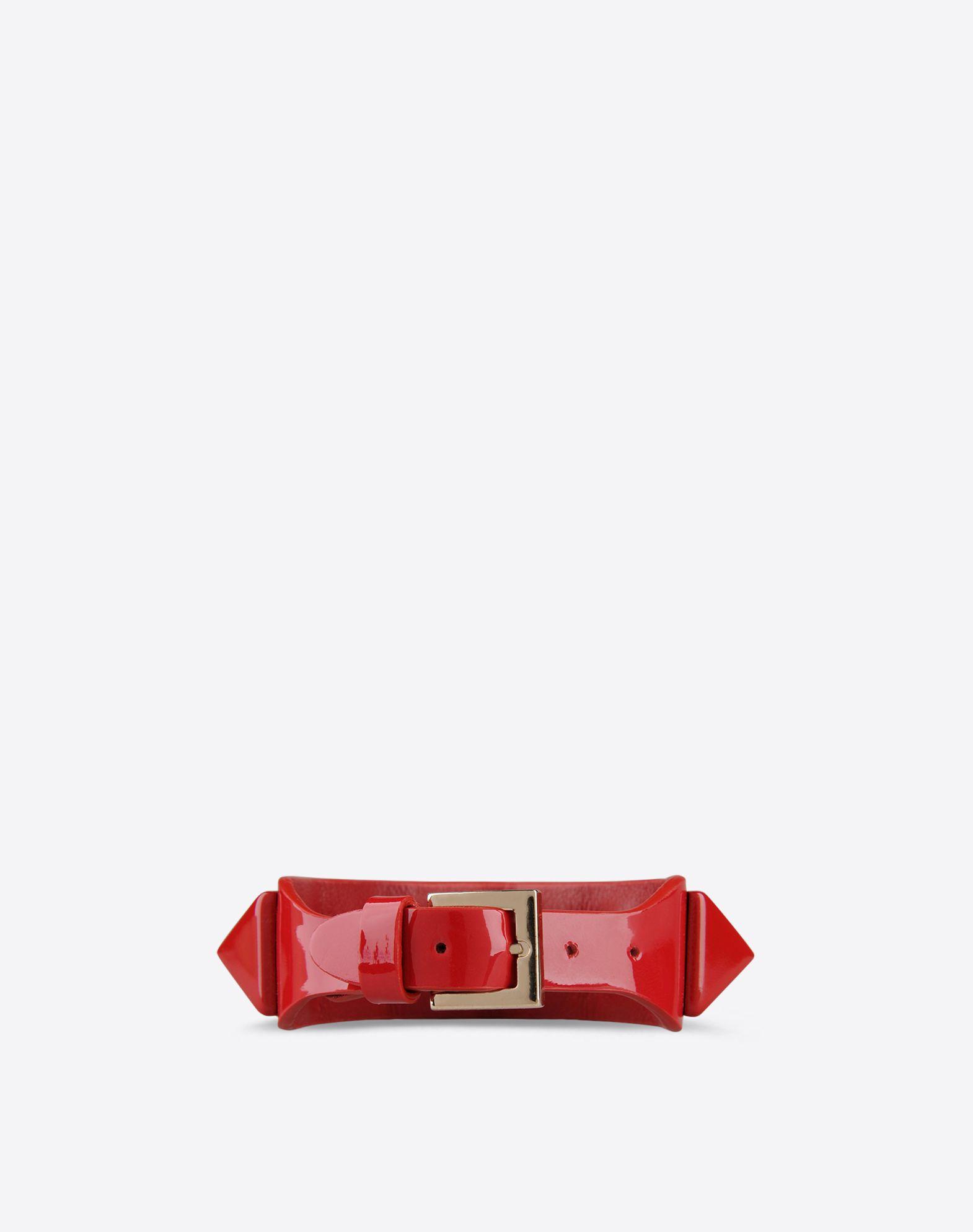 VALENTINO GARAVANI FWJ00257-ABLV01 0RO Bracelet D d
