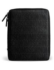iPad  Unisex MOSCHINO