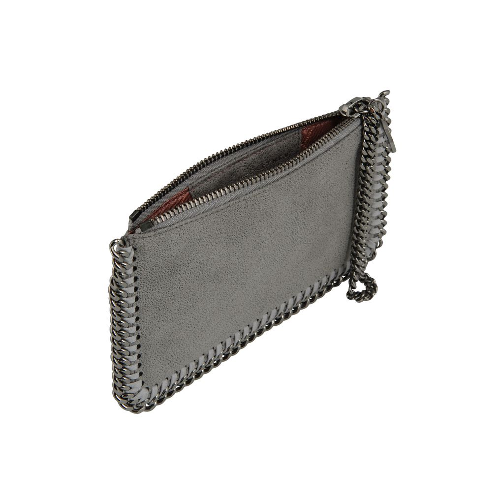 Pochette Falabella in Shaggy Deer - STELLA MCCARTNEY