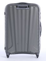 DIESEL MOVE M Luggage E d
