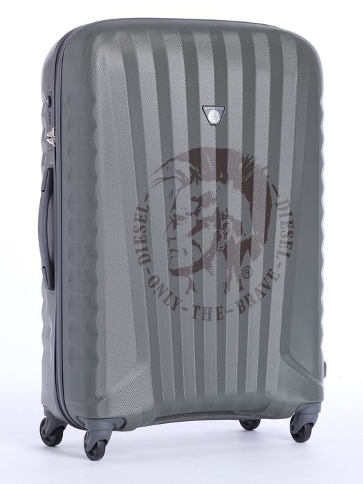 DIESEL MOVE M Luggage E e