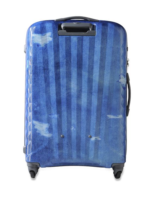 DIESEL MOVE M Luggage E a