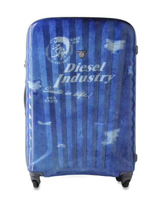 DIESEL MOVE M Luggage E f