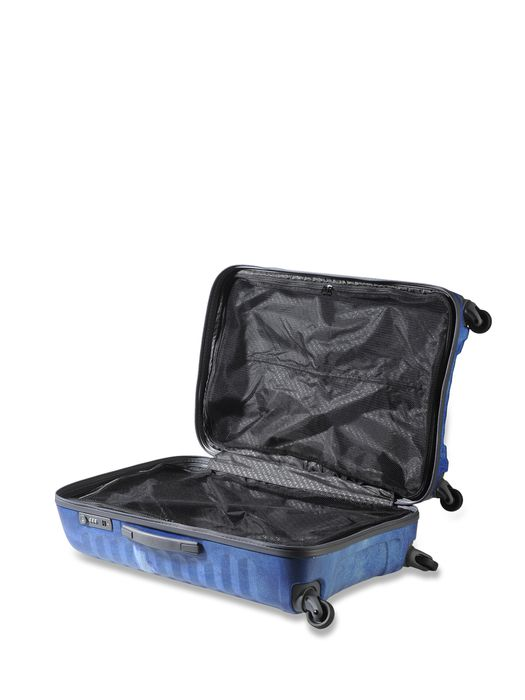 DIESEL MOVE M Luggage E r