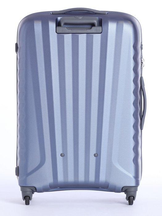 DIESEL MOVE M Luggage E d