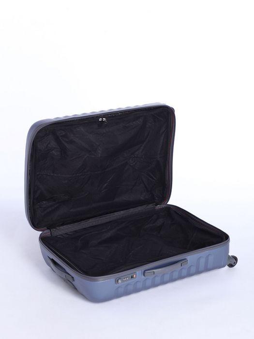 DIESEL MOVE M Luggage E r