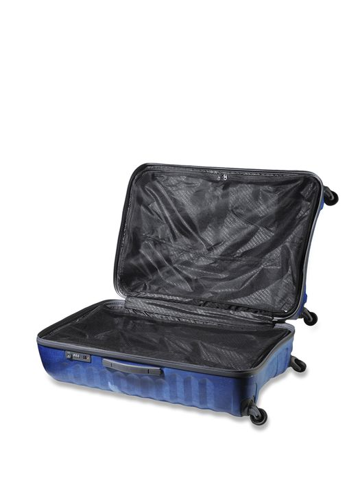 DIESEL MOVE L Luggage E r