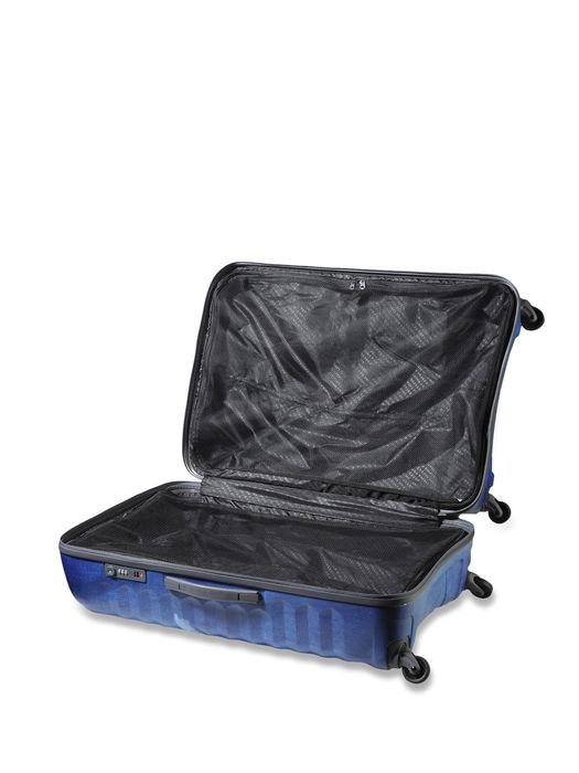 DIESEL MOVE L Gepäck E r