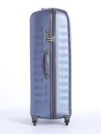 DIESEL MOVE L Luggage E a