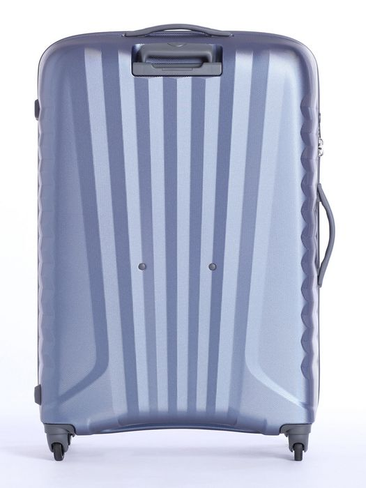 DIESEL MOVE L Luggage E d