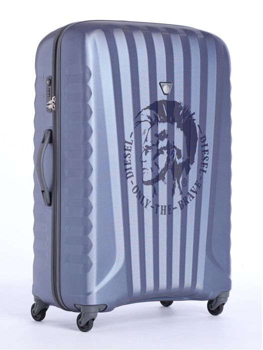 DIESEL MOVE L Luggage E e
