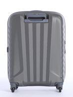 DIESEL MOVE LIGHT S Luggage E d