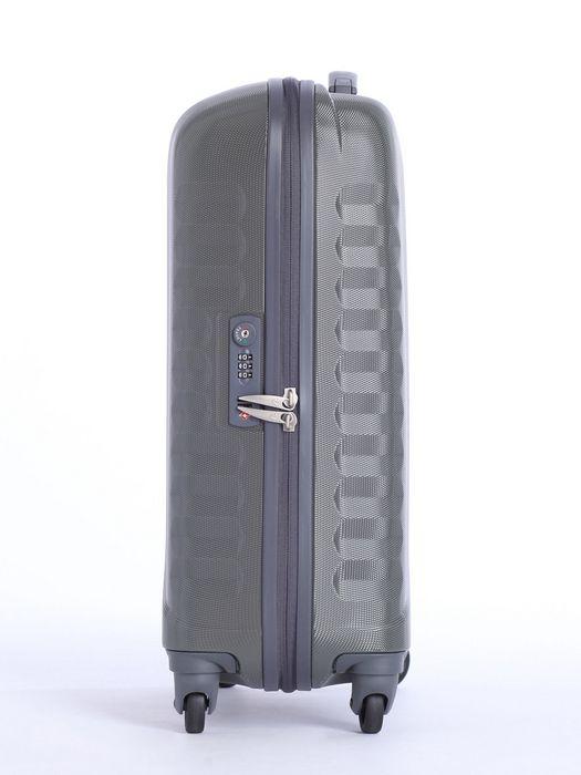 DIESEL MOVE LIGHT S Luggage E a