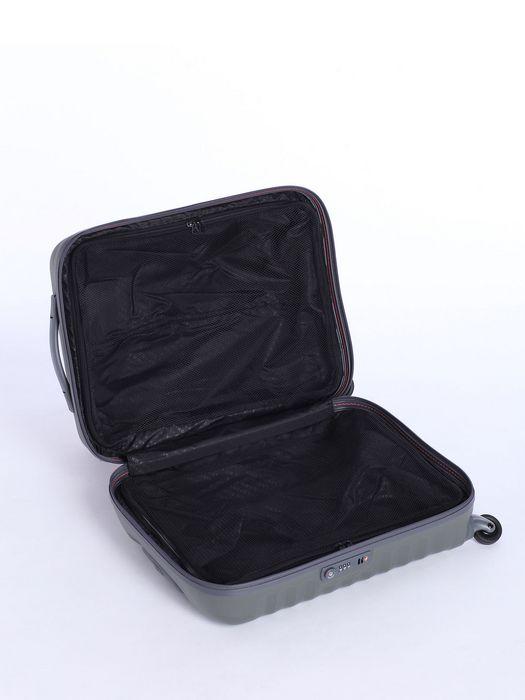 DIESEL MOVE LIGHT S Luggage E r