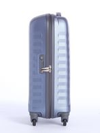 DIESEL MOVE LIGHT S Luggage E a