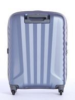 DIESEL MOVE LIGHT S Luggage E d
