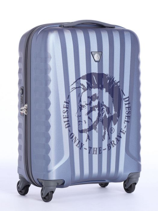 DIESEL MOVE LIGHT S Luggage E e